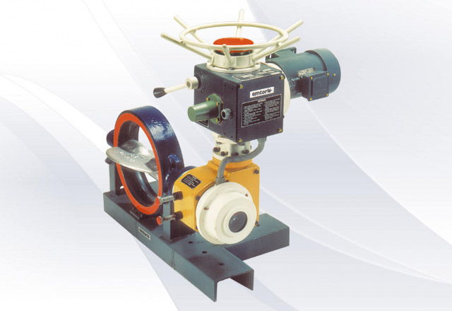 butterfly-ball-valves