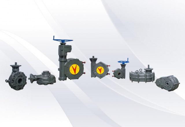 manual-operated-valves